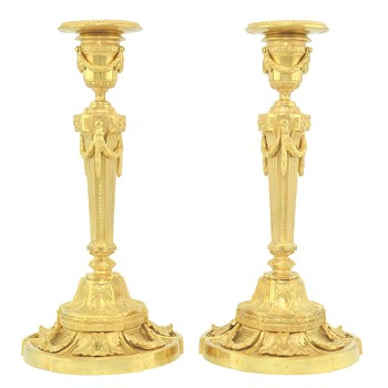 candlestick-candle-holder-antique