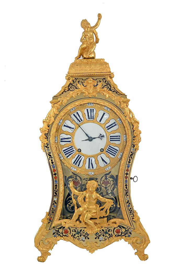 antique-clock-10-6