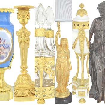 arts-french-object-antique-bronze