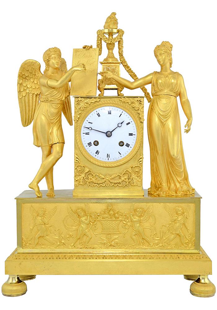 horloge-ancienne-8