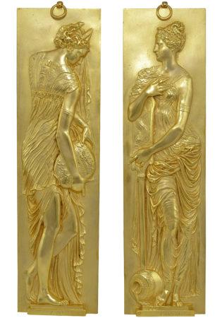 barbedienne-bronze-2