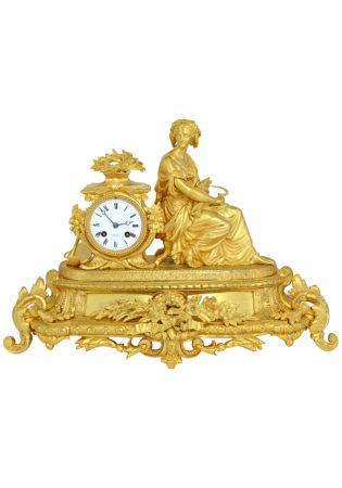 clock-antique-6