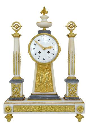clock-louis-xvi-7