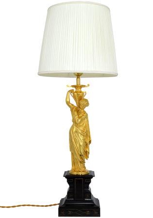 lamp-antique-7