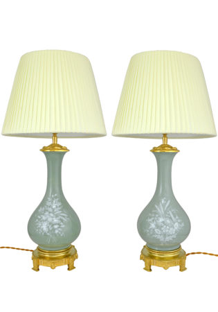 lampe-celadon-1