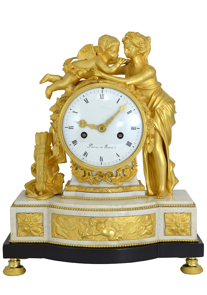 clock-antique-1