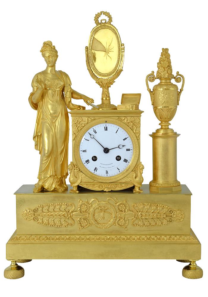 clock-bronze-10