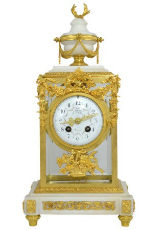 clock-napoleon-iii-1