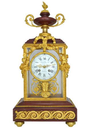 great-glass-clock-1
