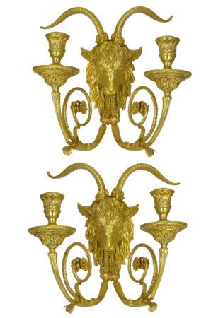 appliques bronze (7)