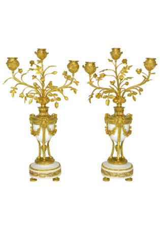 chandelier bronze (1)