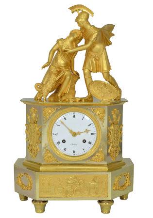clock empire (4)