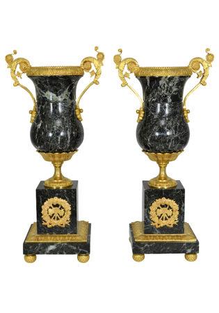 paire de vases (3)