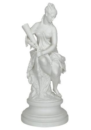 sculpture biscuit (1)