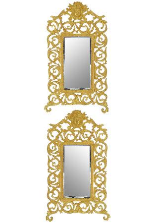 paire miroir (6)