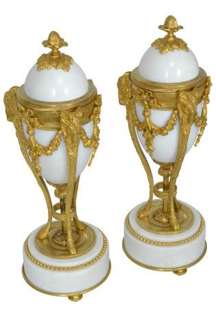 Vasen (2)