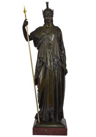 athena bronze (1)