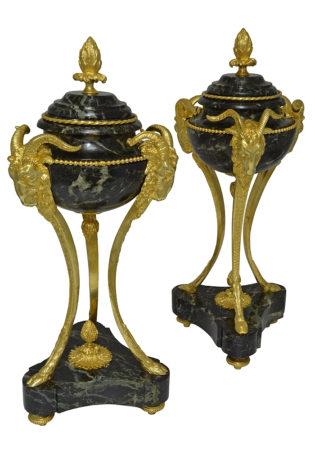vase marbre (3)
