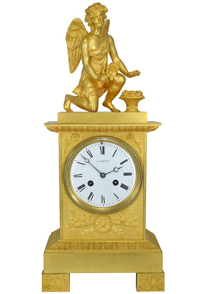 Clock Cupid (1)
