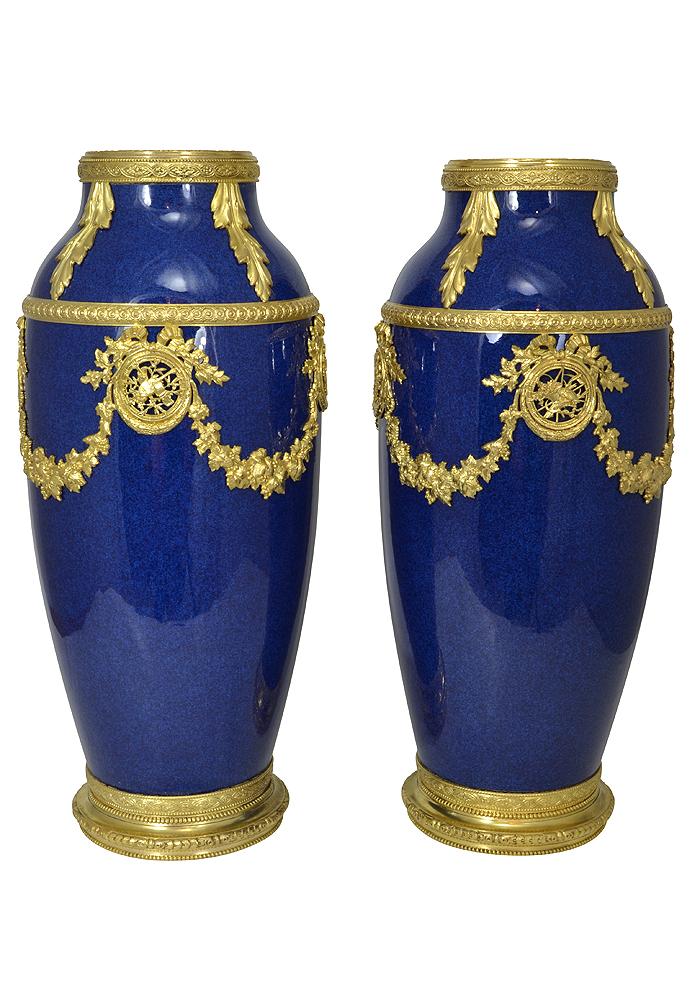 vases Paul Millet (1)