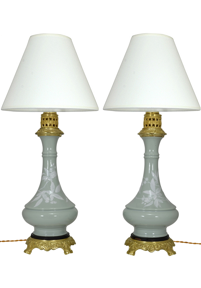lampe porcelaine (1)