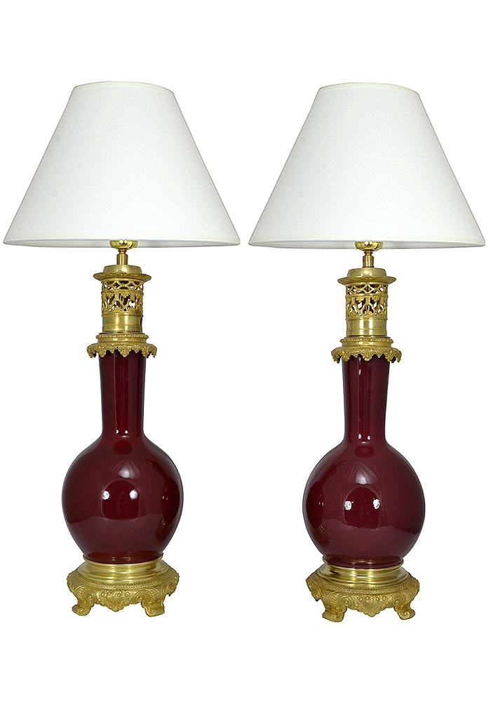lampe porcelaine (5)