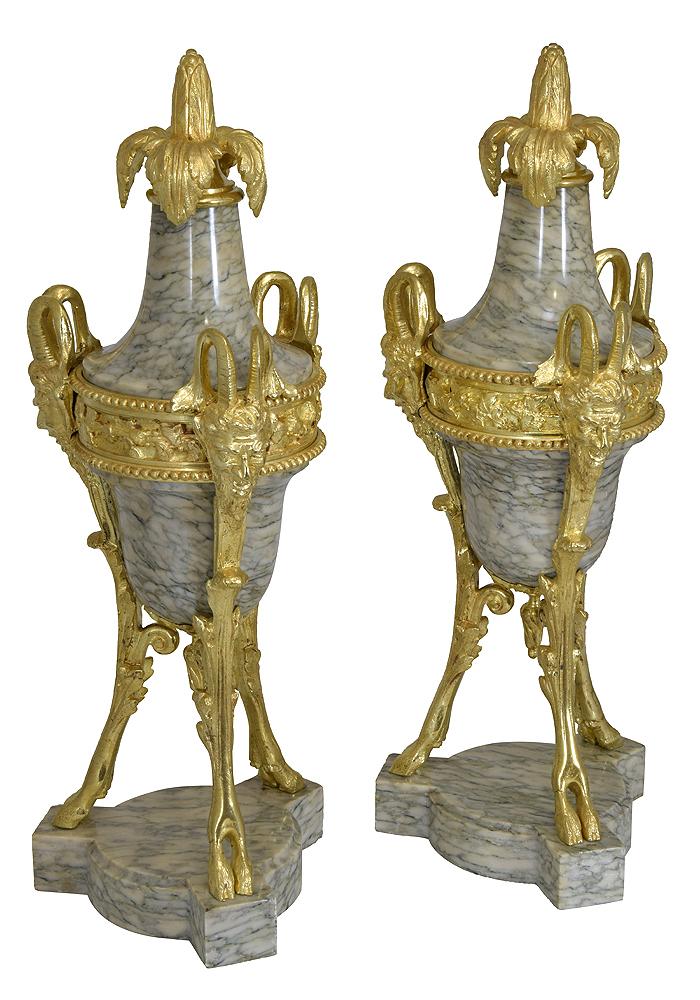 vase marbre (2)