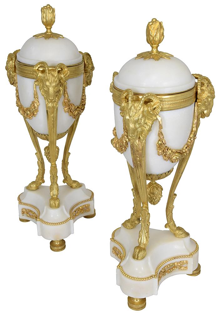 Vasen bronze (4)