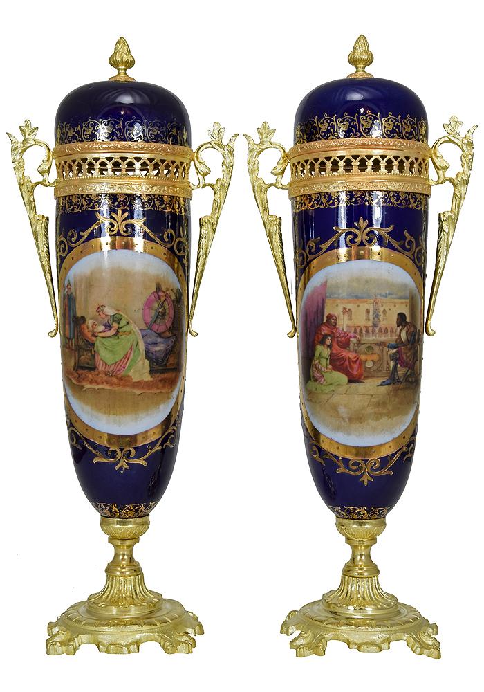 vases porcelaine (5)