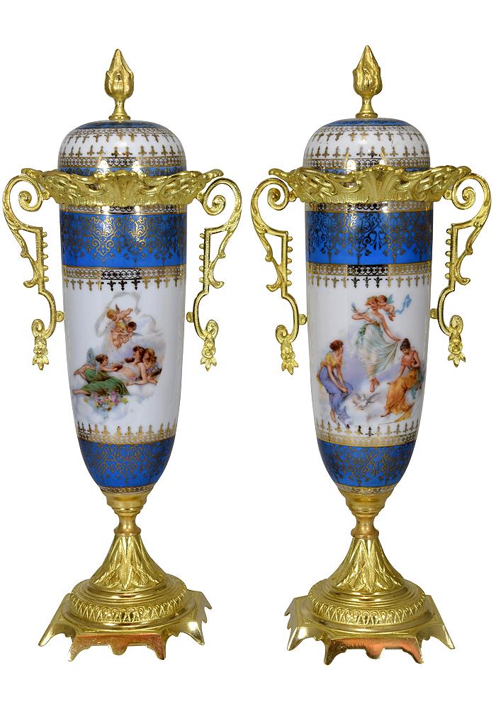 vases sevres (7)