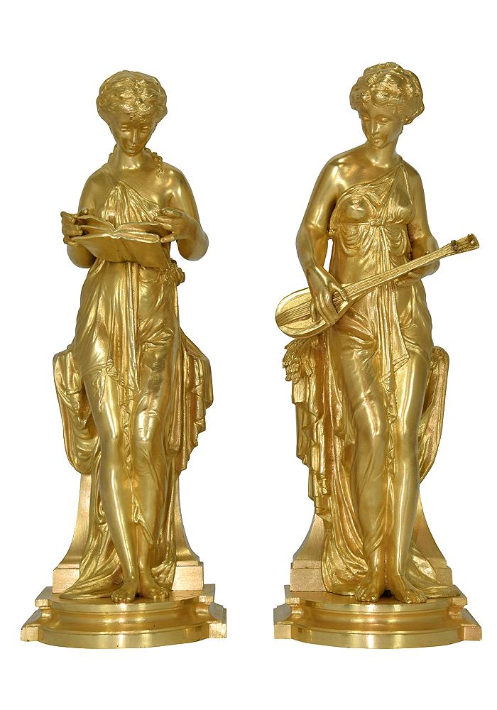 sculpture dubois (1)