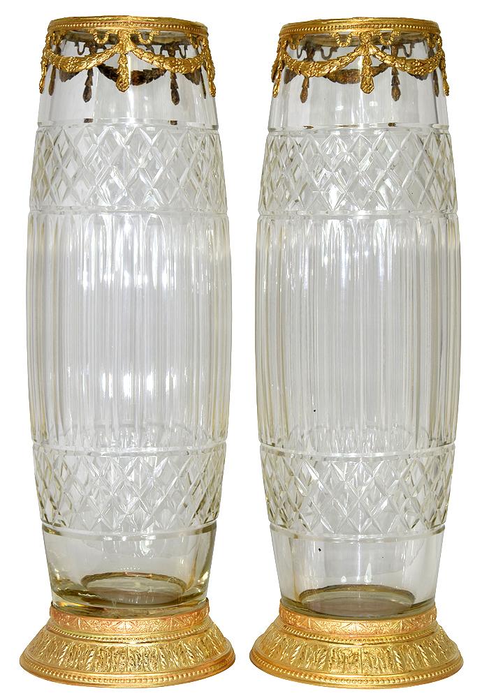 vase cristal (1)