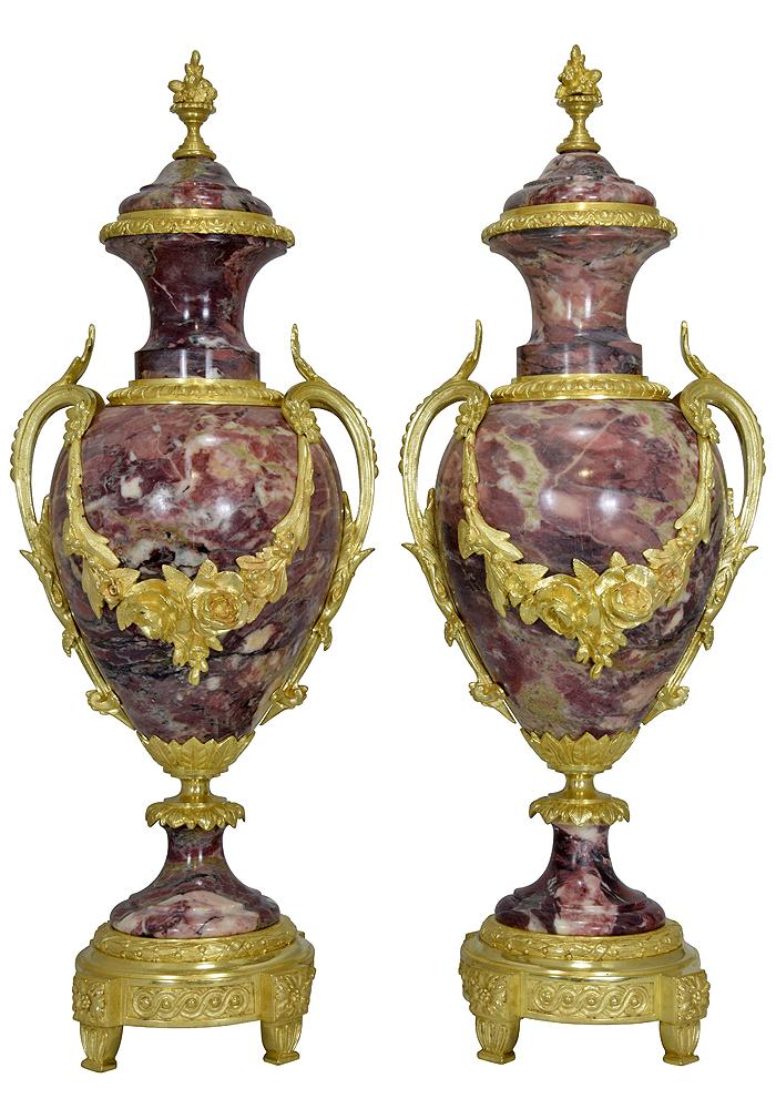 vase marbre (1)