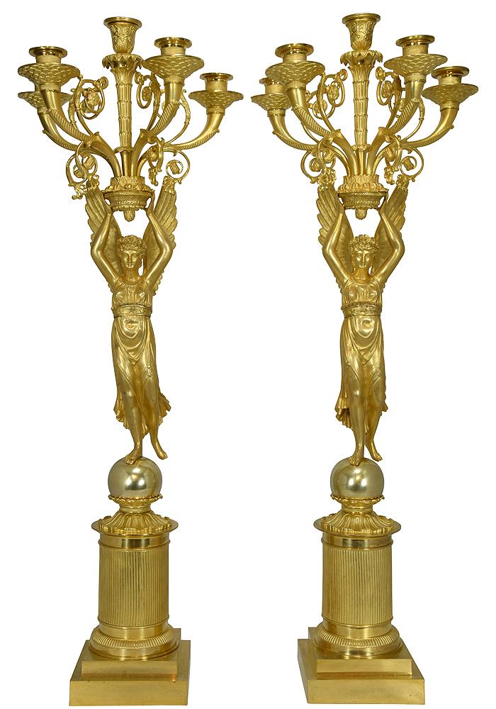 chandeliers empire (1)
