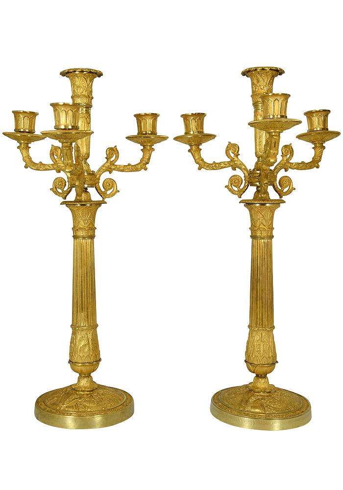 chandelier empire (6)