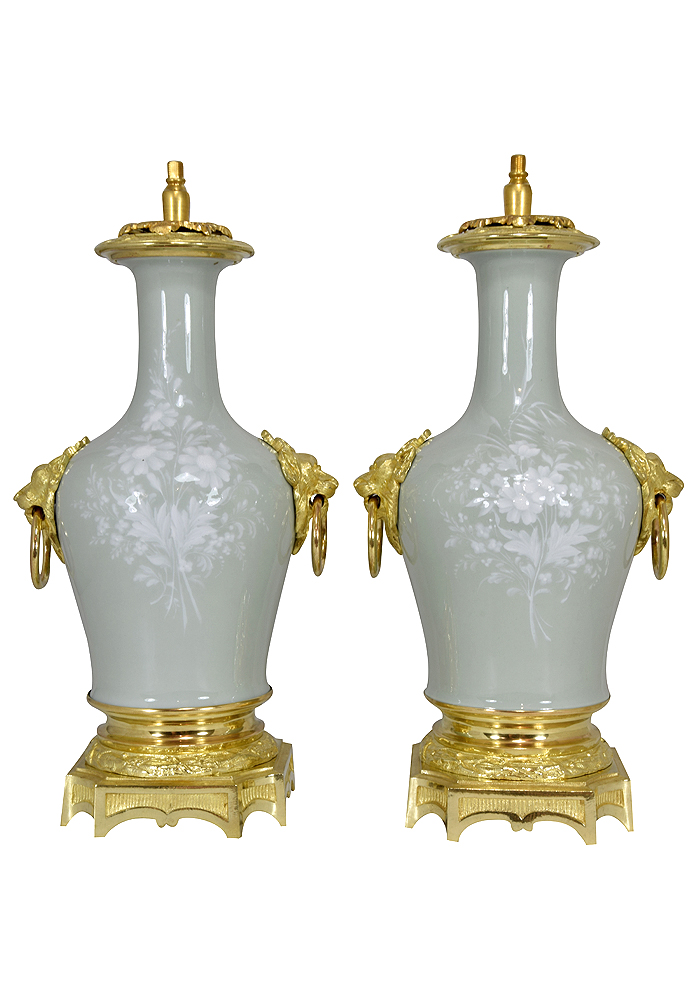lampe celadon (3)