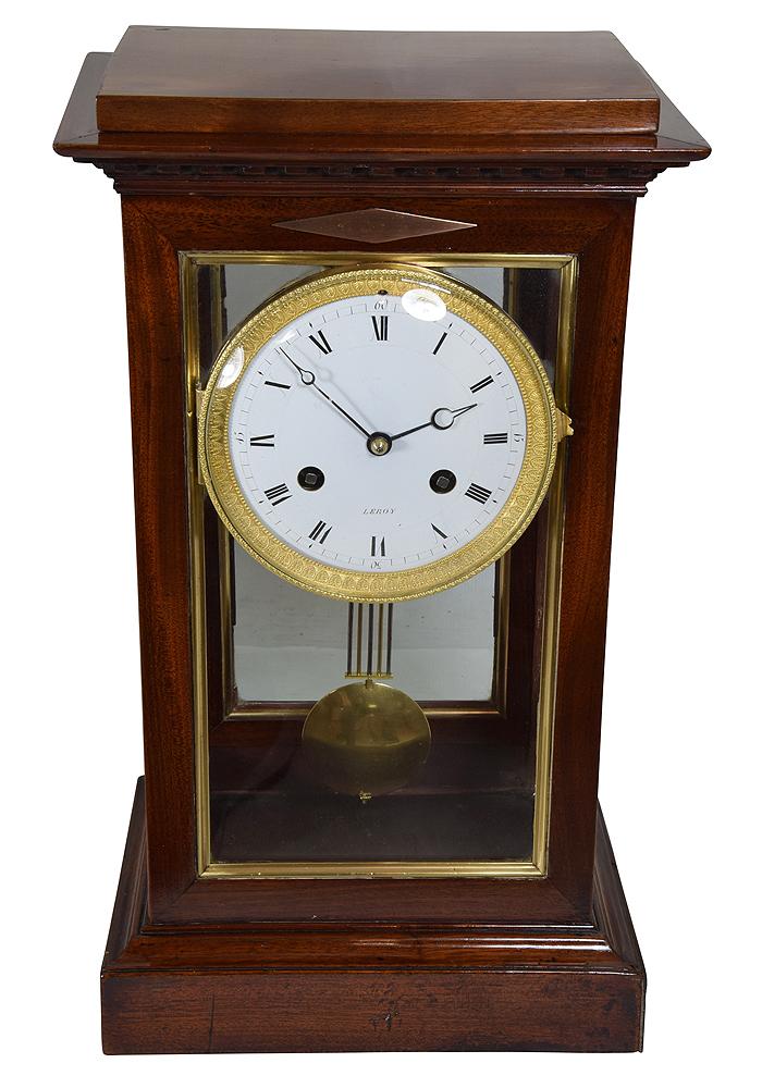clock old (7)