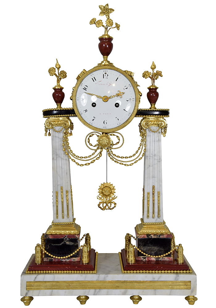 clock louis xvi (1)