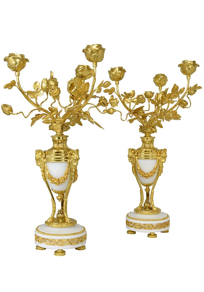 chandeliers (1)