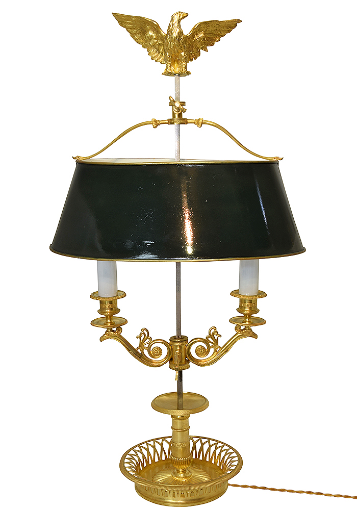 lampe empire (1)