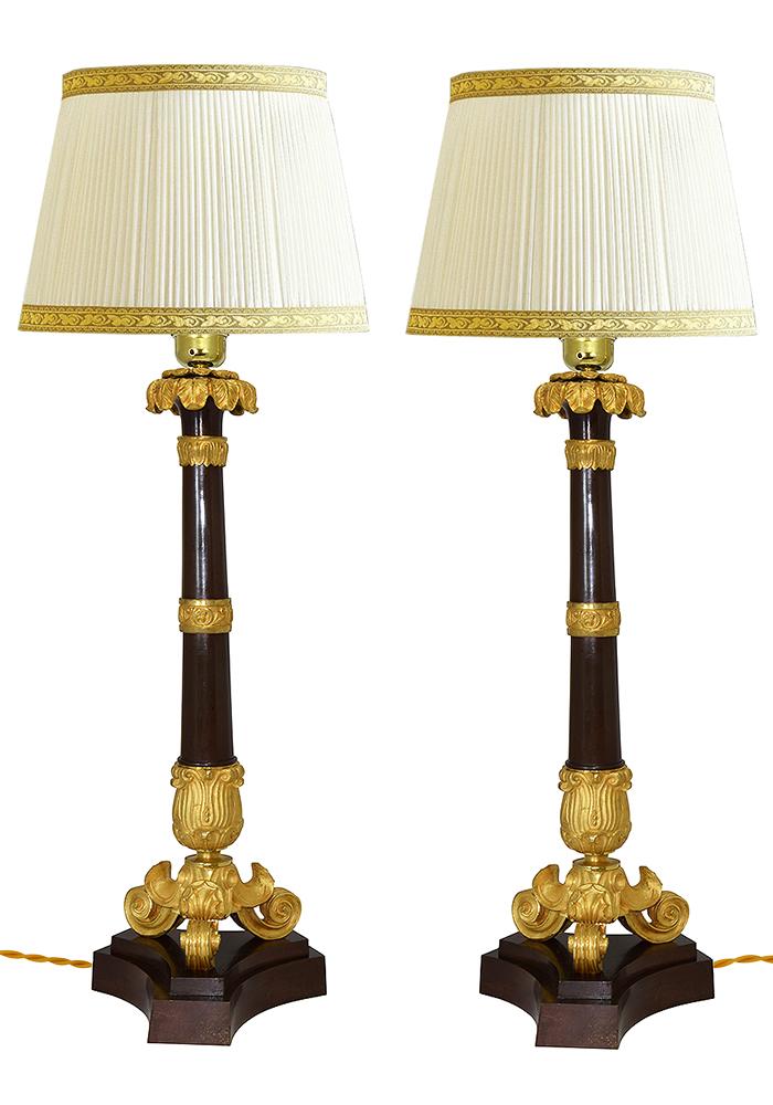 lampe empire (6)