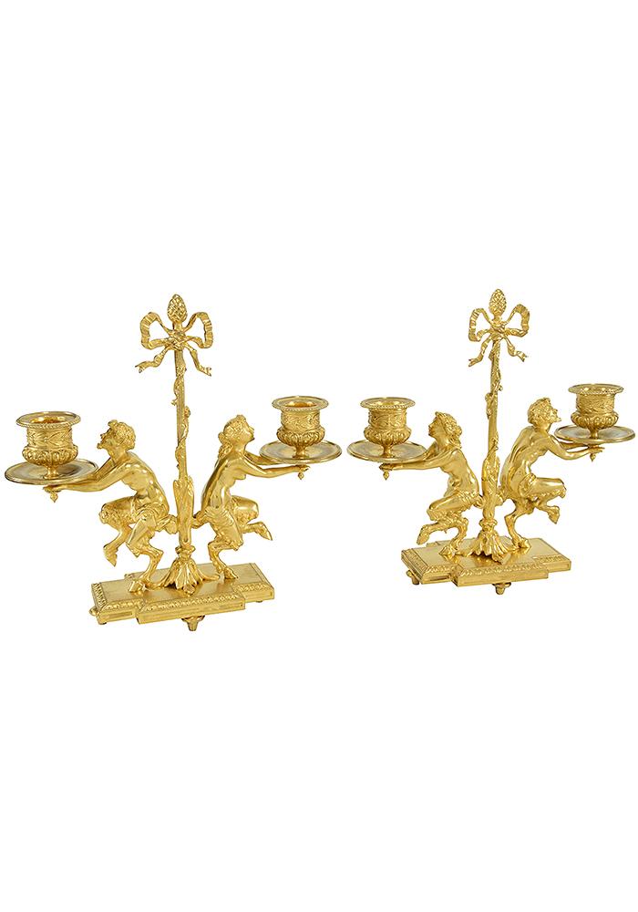 chandeliers faunes (1)