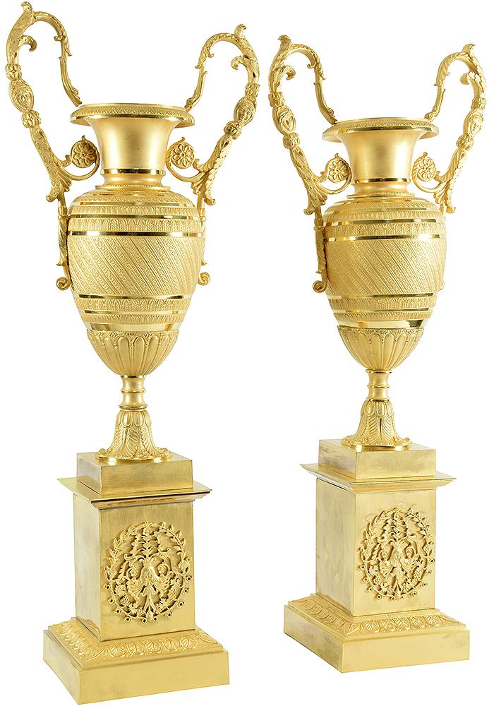 vase empire (1)