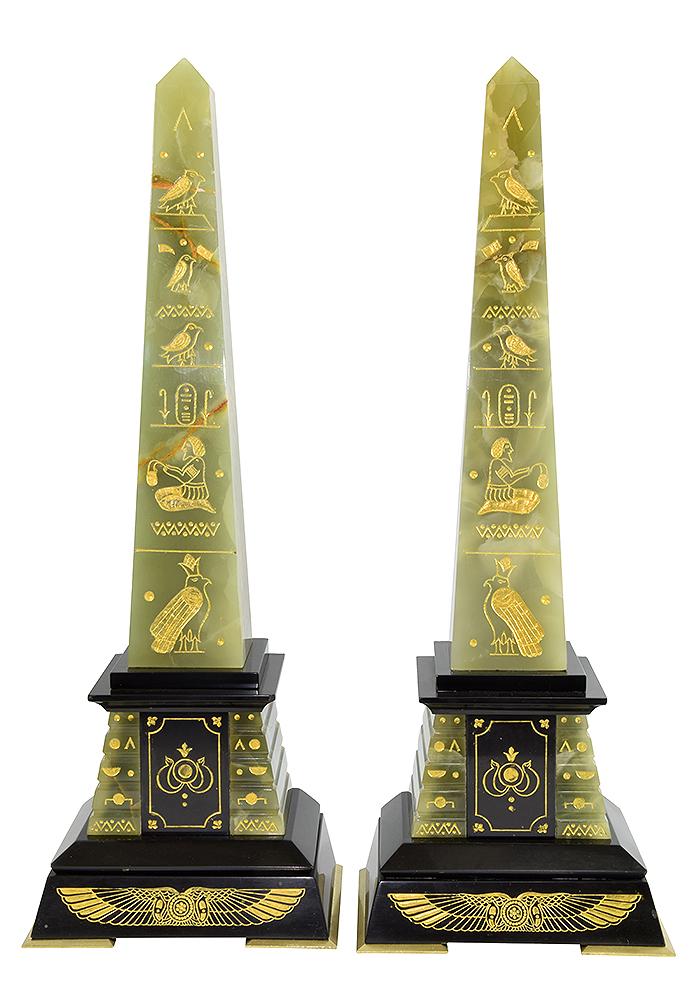 paire obelisque egypte (1)