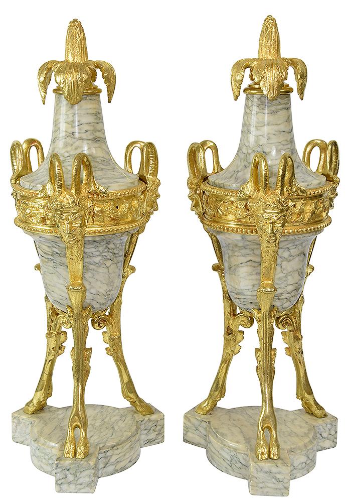 vase satyre (3)