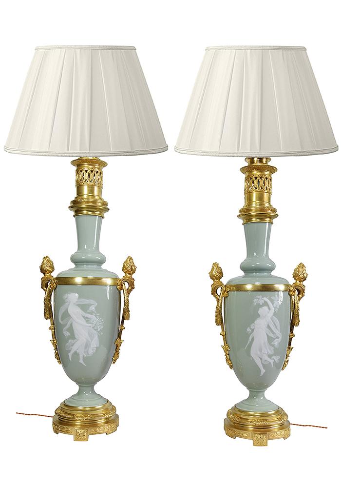 lampe celadon (4)
