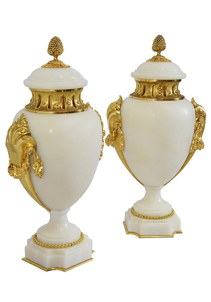 vase marbre susse frere paris (2)