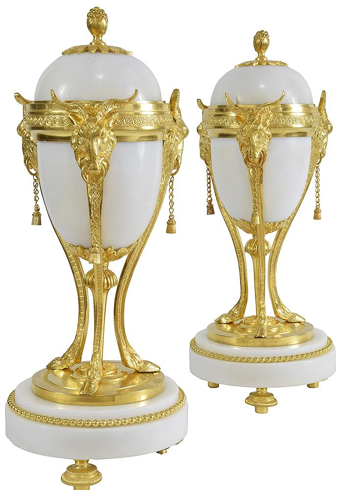 vase marbre belier (5)