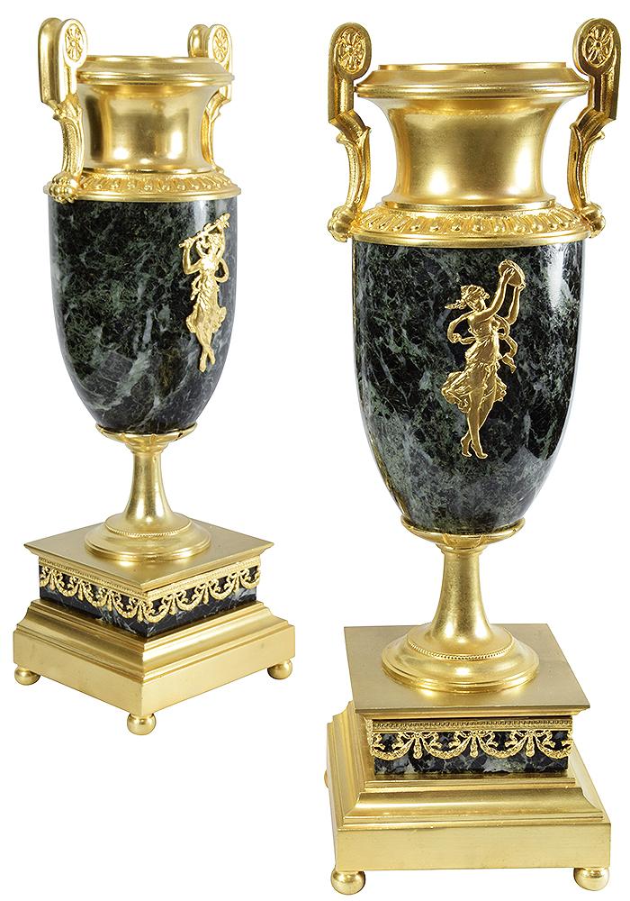 vase marbre empire bacchantes (4)