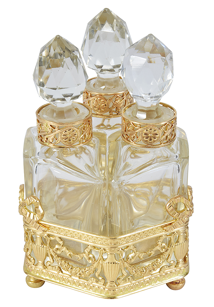parfum empire flacon (1)